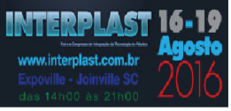 INTERPLAST 2016